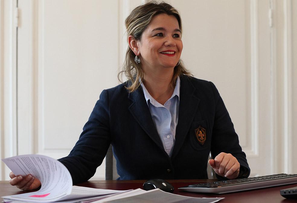 cabinet d u0026 39 avocats droit du travail  droit de la s u00e9curit u00e9